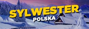 Sylwester w polskich górach