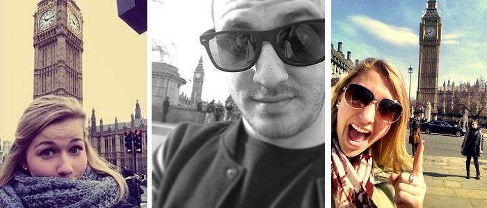 selfie_big ben