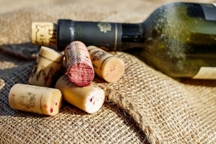 wino (2)_900x600
