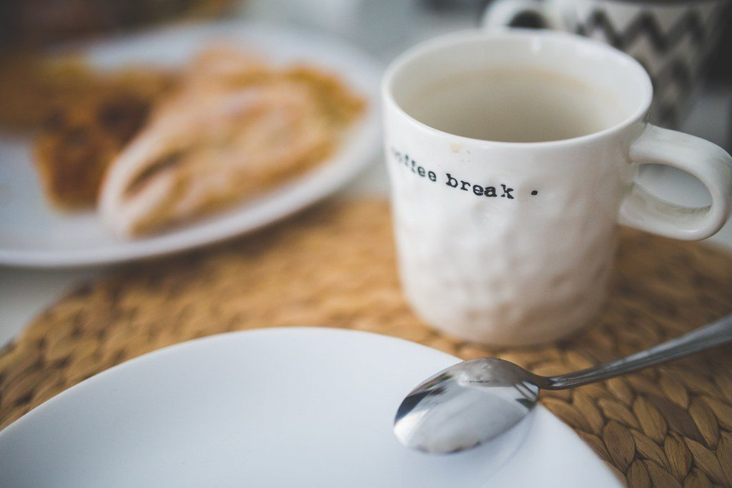 coffee-cup-mug-spoon-break_1024x683