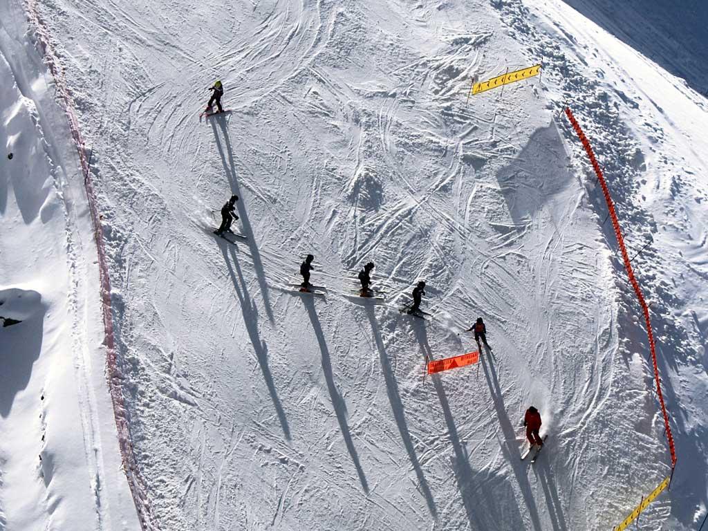 ski_lesson