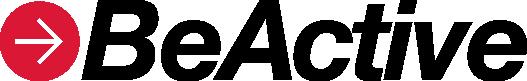 BeActive_Logo_RGB