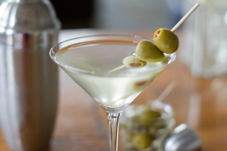 blog_martini