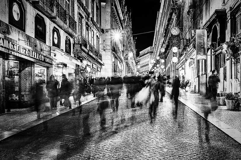 lizbona-w-nocy